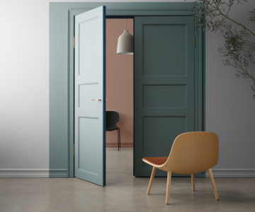 KeyVisual 360x300 - Eva Solo lancerer ny møbelserie
