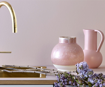 quooker bras 360x300 - Brass Up Your Home