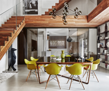 Casa Warde 1 360x300 - Design &  arkitektur