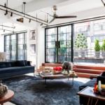 NY Loft 1 150x150 - New Yorker Loft