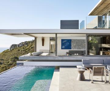 Cliff 2 360x300 - Home