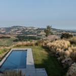 Ponti 8 150x150 - Italiensk oase