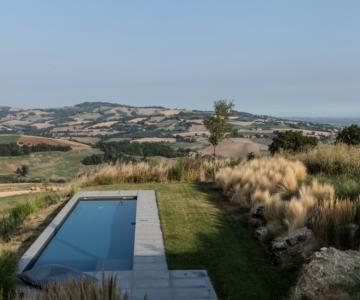 Ponti 8 360x300 - Italiensk oase