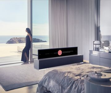 Rollable tv 360x300 - Home