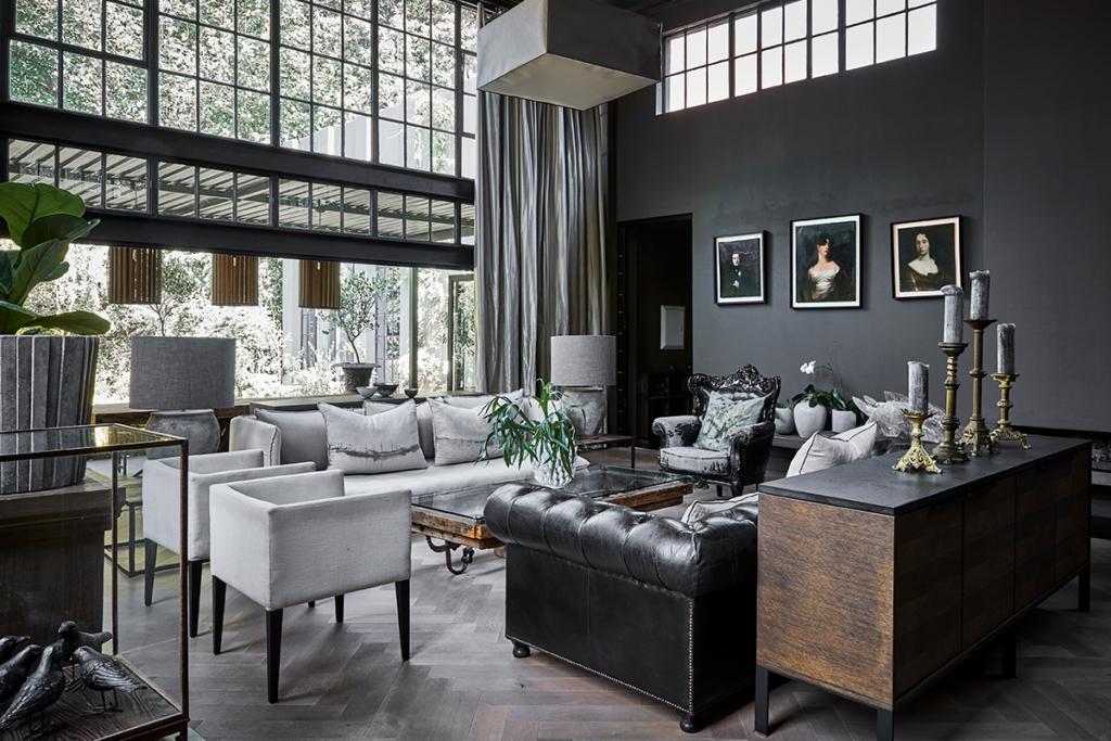 Walt 10 1024x683 - Design &  arkitektur