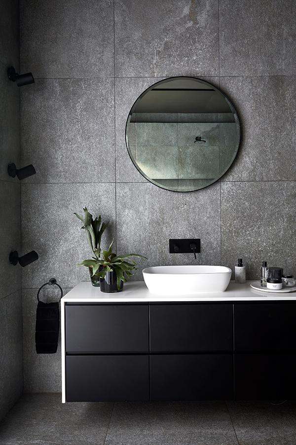 Walt 13h - Design &  arkitektur
