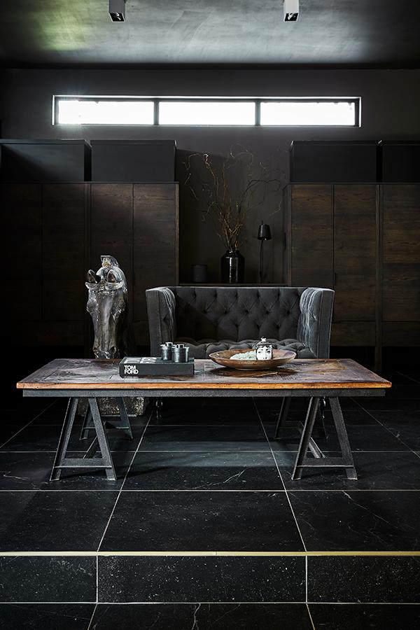 Walt 16h - Design &  arkitektur