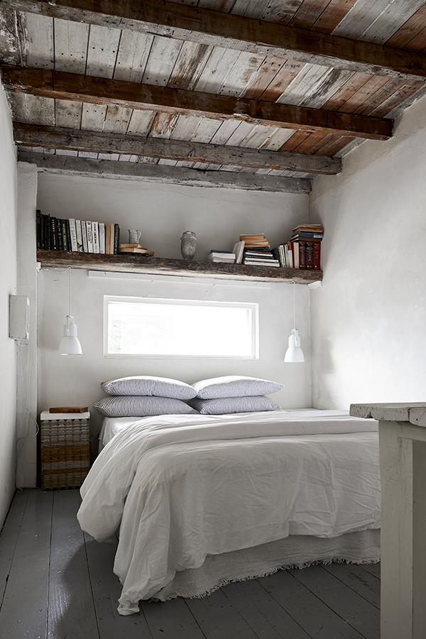 Irvine 18 - White Light