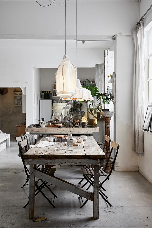 Irvine 6 - White Light