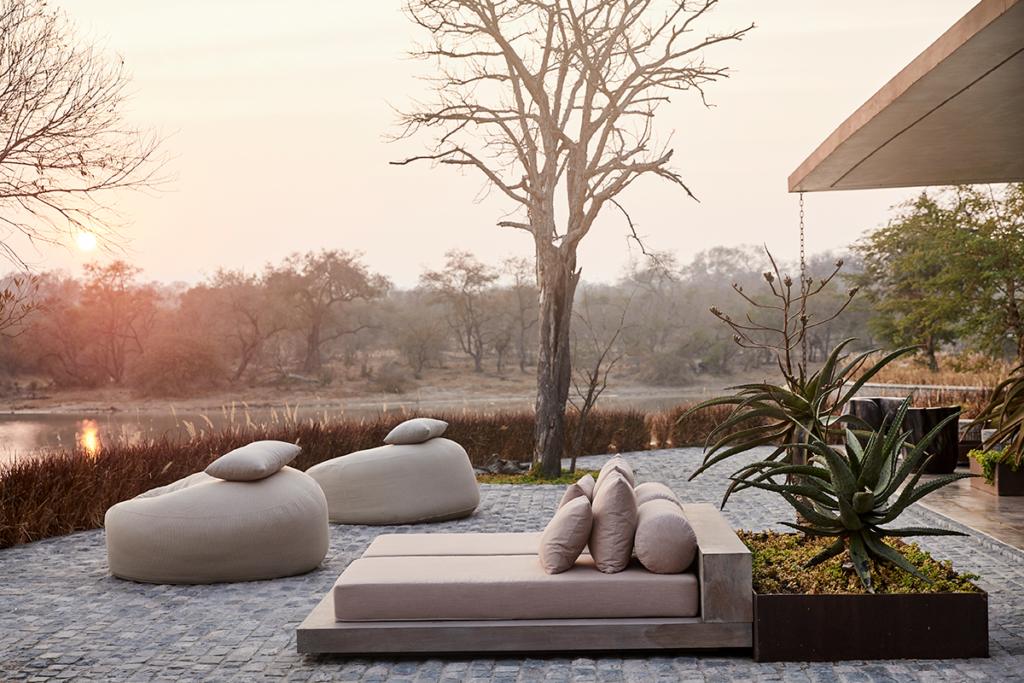 Kruger 15 1024x683 - Outdoor Living