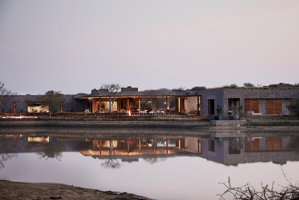 Kruger 17 1024x683 - Outdoor Living