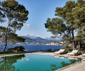 Bureaux 1 360x300 - Outdoor Living Mallorca