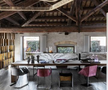 Veneto 8 360x300 - Home