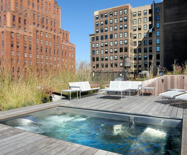 NY Roof 2 600x500 - Mest læste
