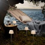 571337 571338 Sunlight lamps 150x150 - Nyheder i juni