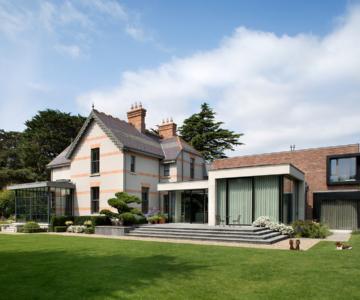 Dublin 01 360x300 - Home II