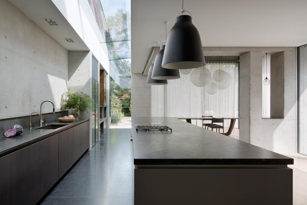 Dublin 08 1024x683 - Dublin Residence