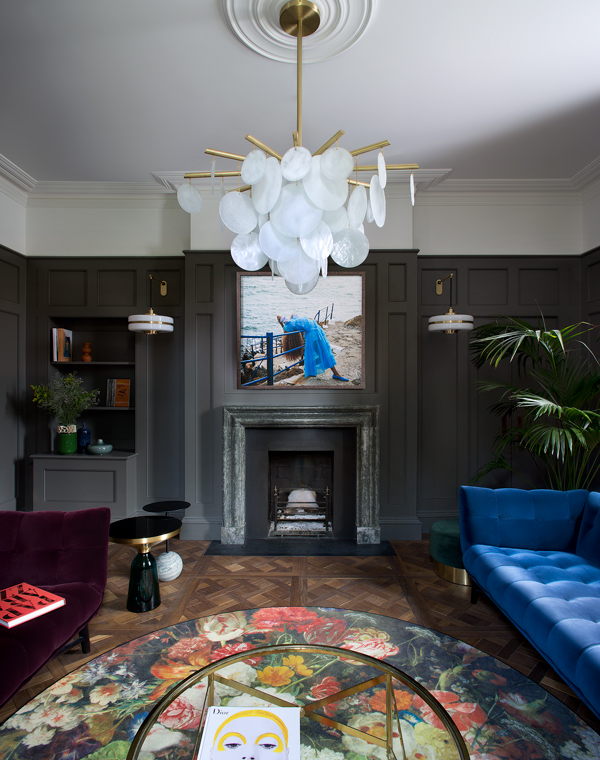 Dublin 13H - Dublin Residence