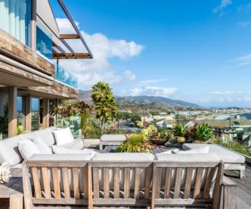 Malibu 1 360x300 - Home