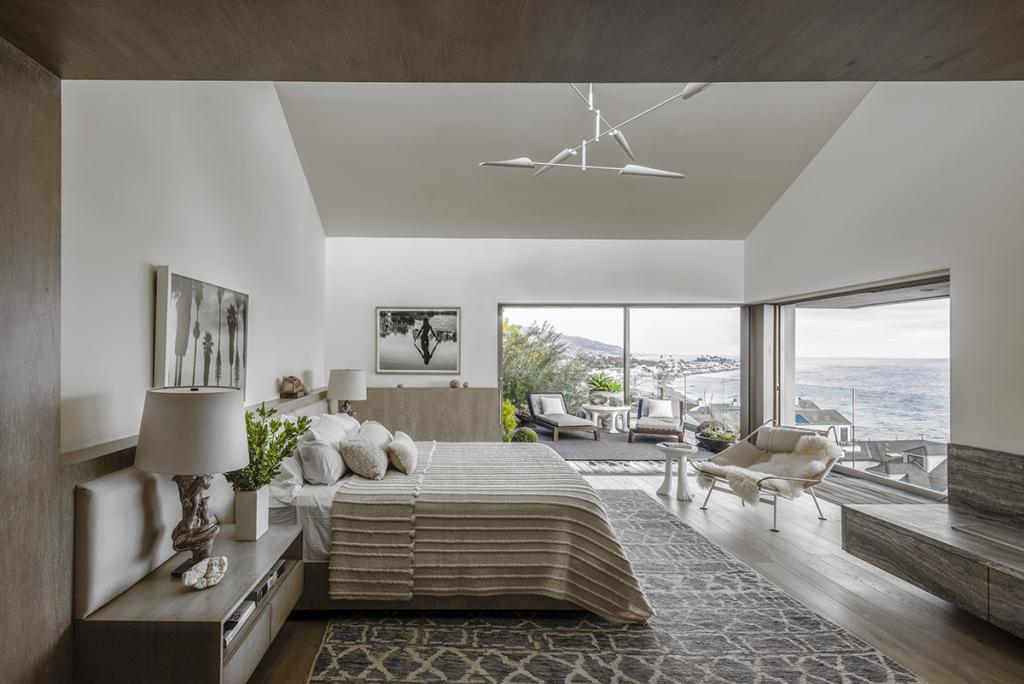 Malibu 12 1024x684 - Malibu Beach House
