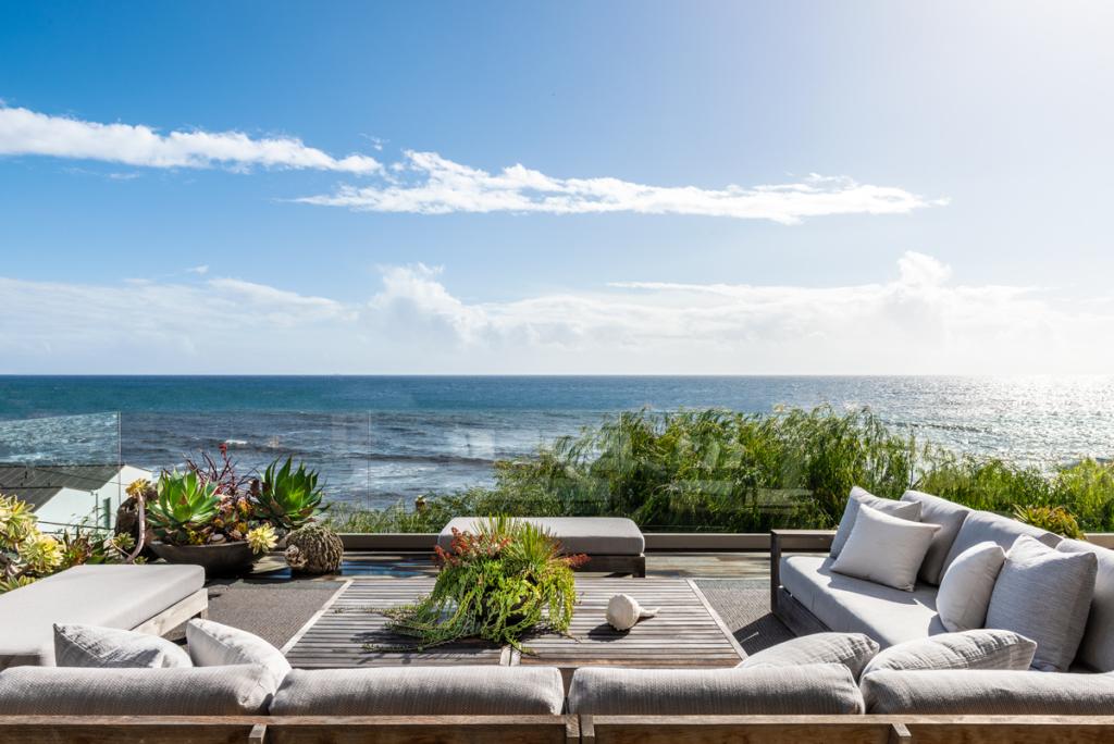 Malibu 2 1024x684 - Malibu Beach House