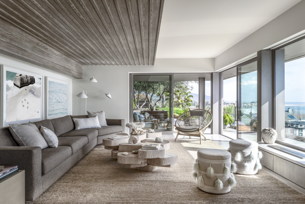 Malibu 5 1024x684 - Malibu Beach House