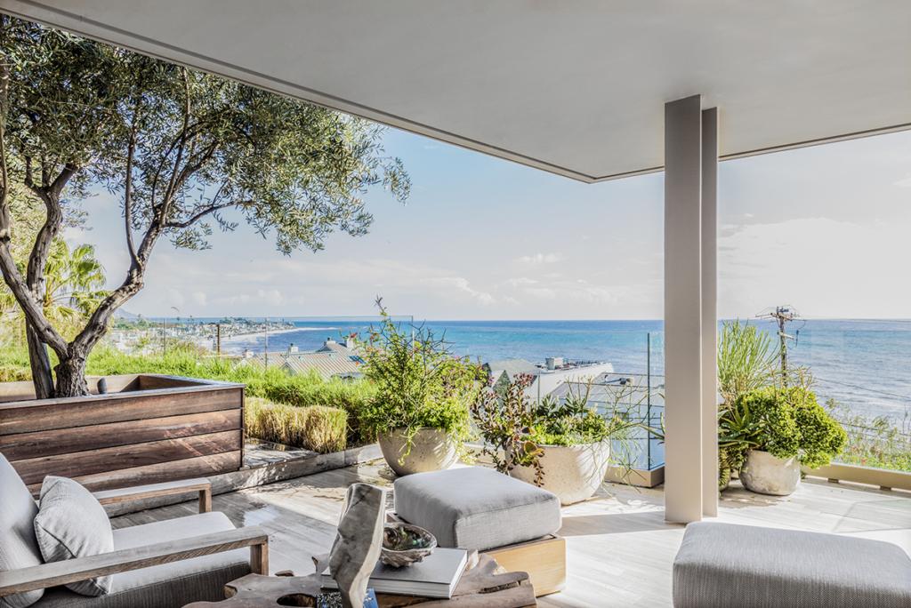 Malibu 8 1024x684 - Malibu Beach House
