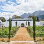 Bureaux House 2 150x150 - Arkitektonisk perle i Cape Town