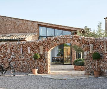 Bureaux House 3 360x300 - Casa La Huerta