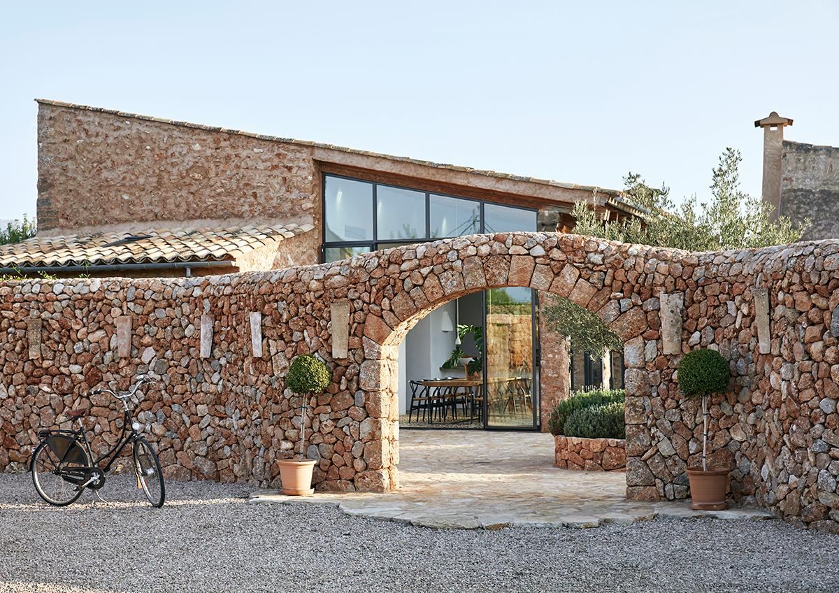 Bureaux House 3 - Casa La Huerta