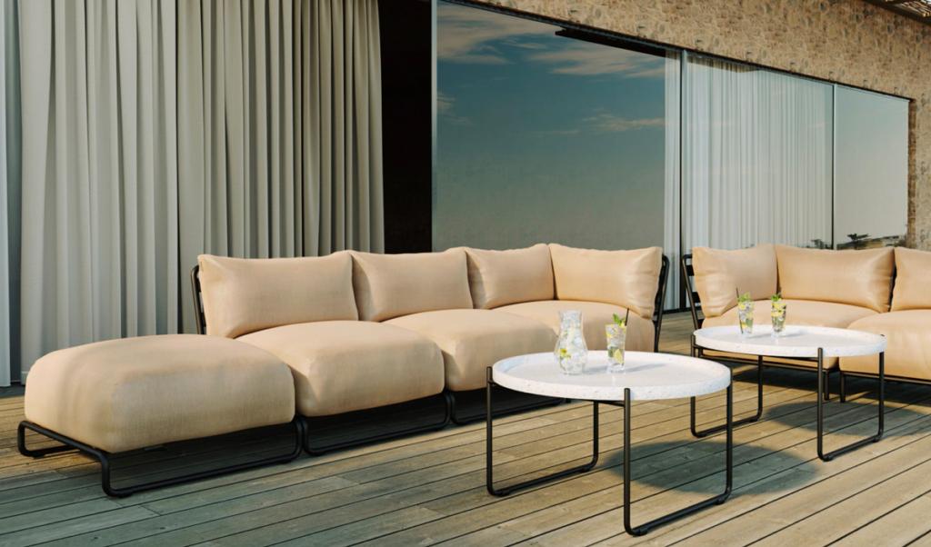 Brick Sofa 3D03 1024x602 - Sommer nyheder
