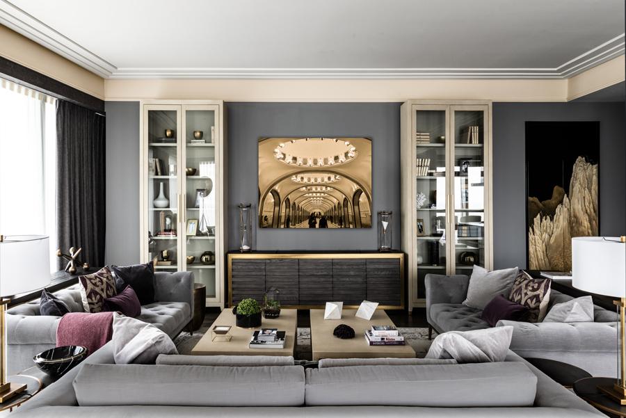 02JON 1597new3 7 - Luxury Penthouse