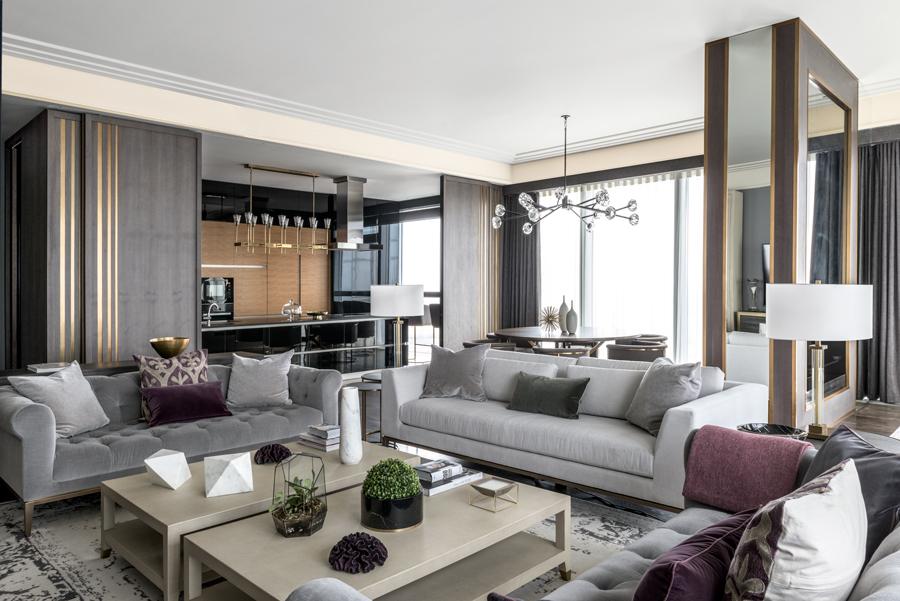 03JON 1578new 1 - Luxury Penthouse