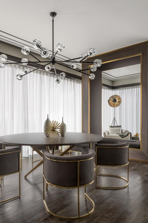 16JON 1614new V4 2 - Luxury Penthouse