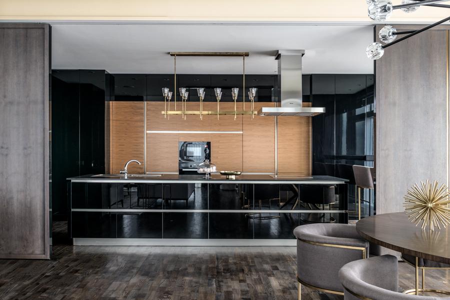 18JON 1641new2 4 - Luxury Penthouse