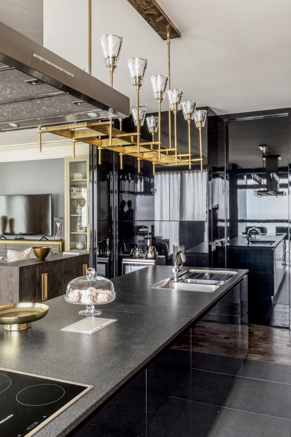 23JON 1680new 5 - Luxury Penthouse