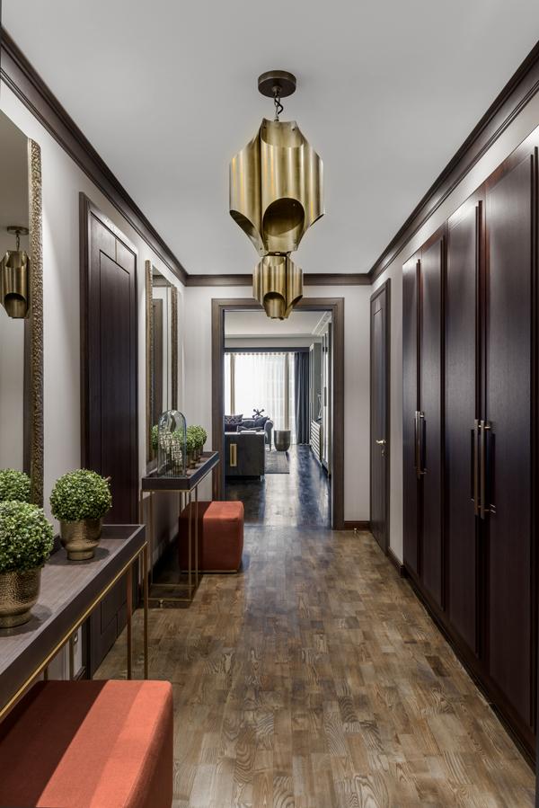 24JON 1728new 3 - Luxury Penthouse