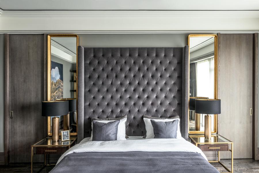 25JON 1696new 12 - Luxury Penthouse