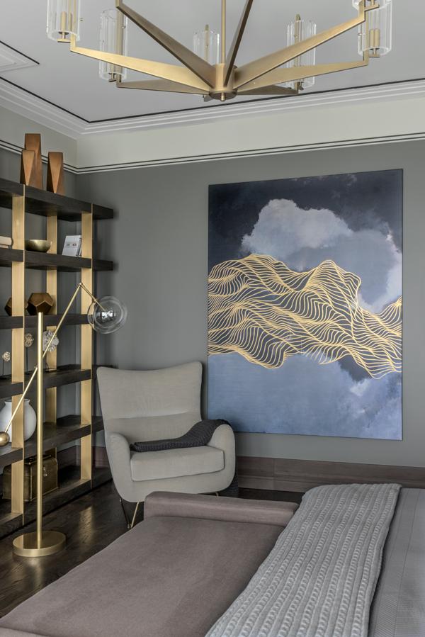 28JON 1704new 11 - Luxury Penthouse
