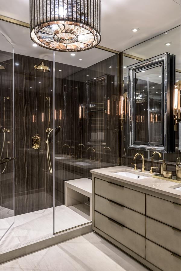 32JON 1710new 10 - Luxury Penthouse