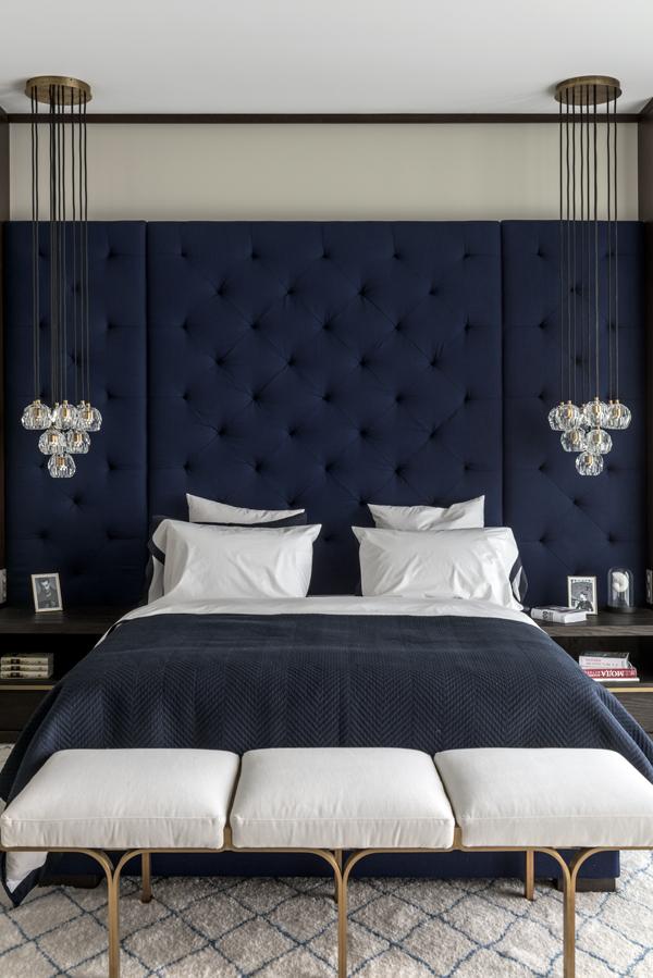 37JON 1736new 8 - Luxury Penthouse