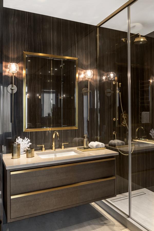 40JON 1749new 9 - Luxury Penthouse