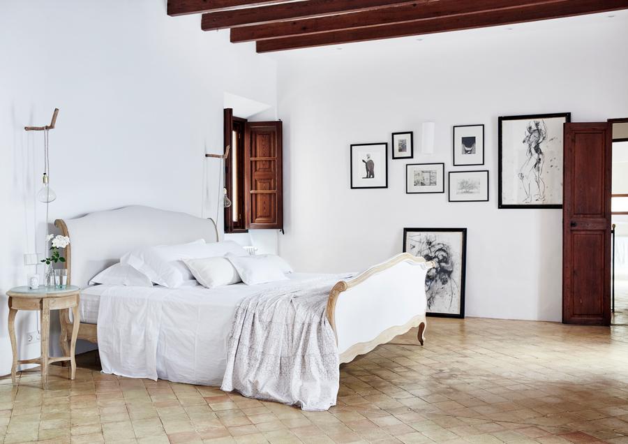 Bureaux House CanBusquera 18 - Mallorca Living