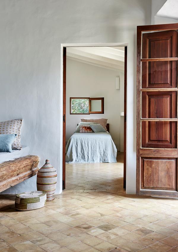 Bureaux House CanBusquera 20 - Mallorca Living