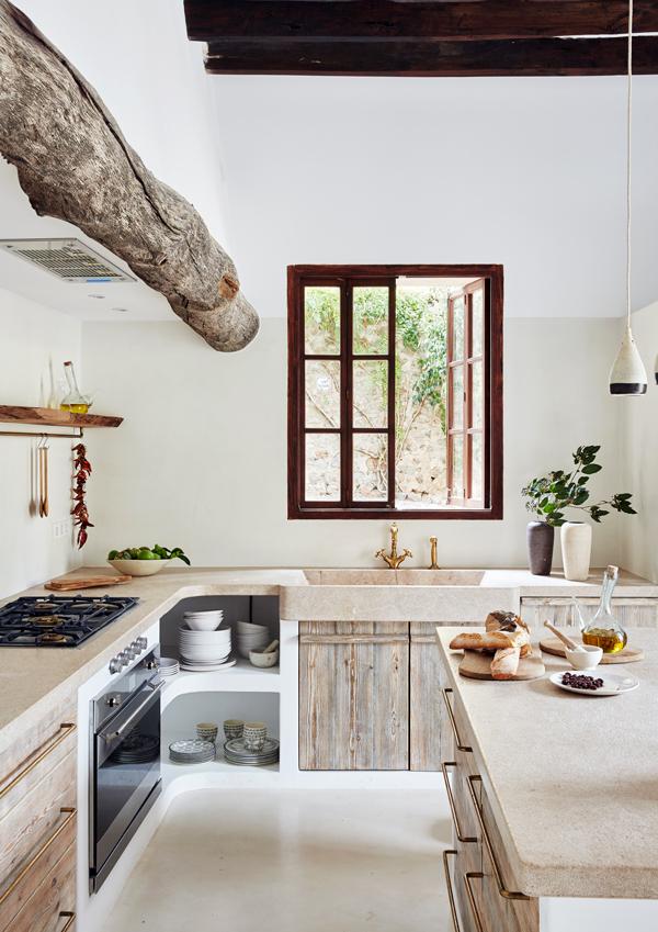 Bureaux House CanBusquera 7 - Mallorca Living